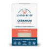 Wondercide Geranium Shampoo Bar for Dogs + Cats