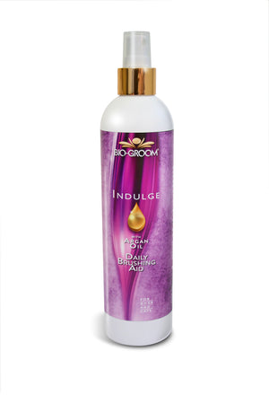 Indulge Spray™ Argan Oil Spray Treatment