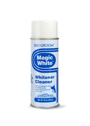 Magic White™ Whitening Cleaner