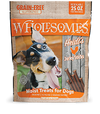 Wholesomes™ Heidi's Jerky Sticks 25 oz pkg