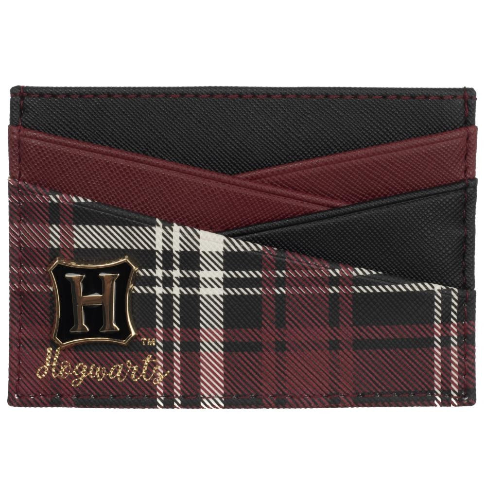 Harry Potter | Hogwarts ID Card Wallet