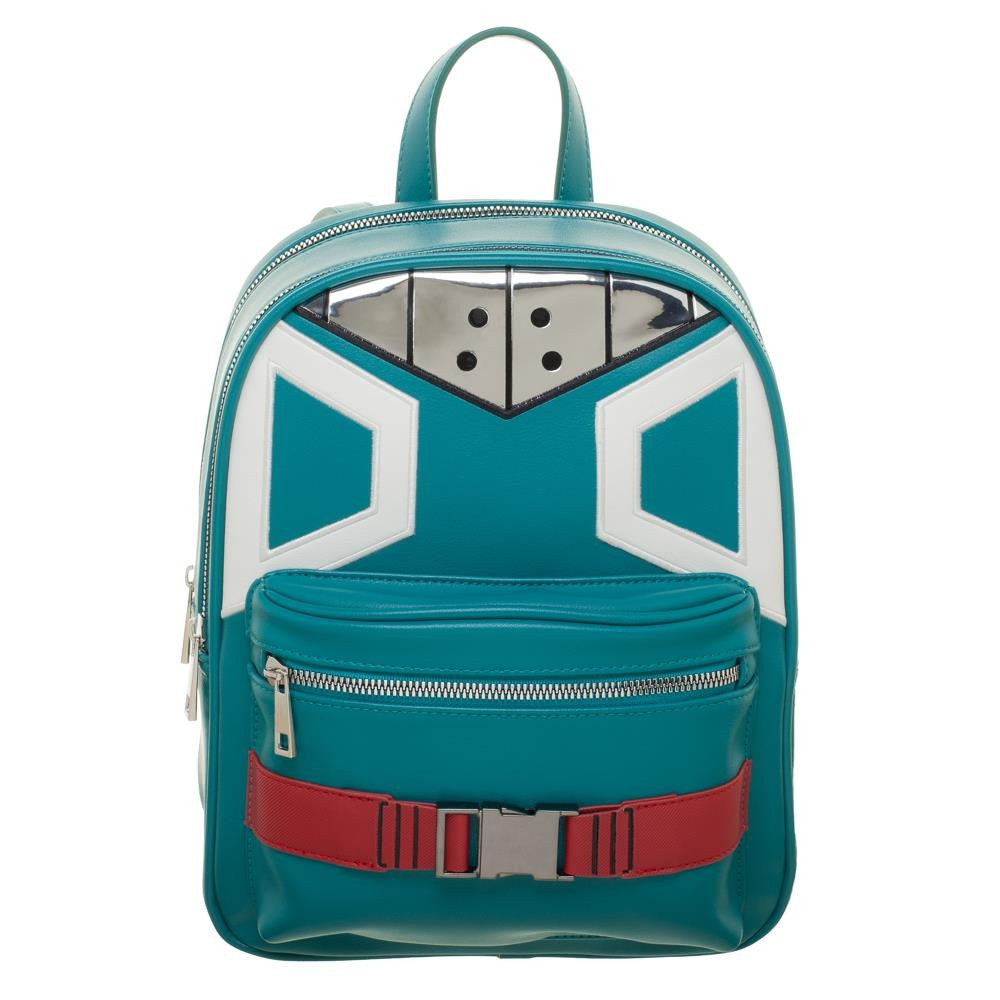 My Hero Academia | Deku Mini Backpack