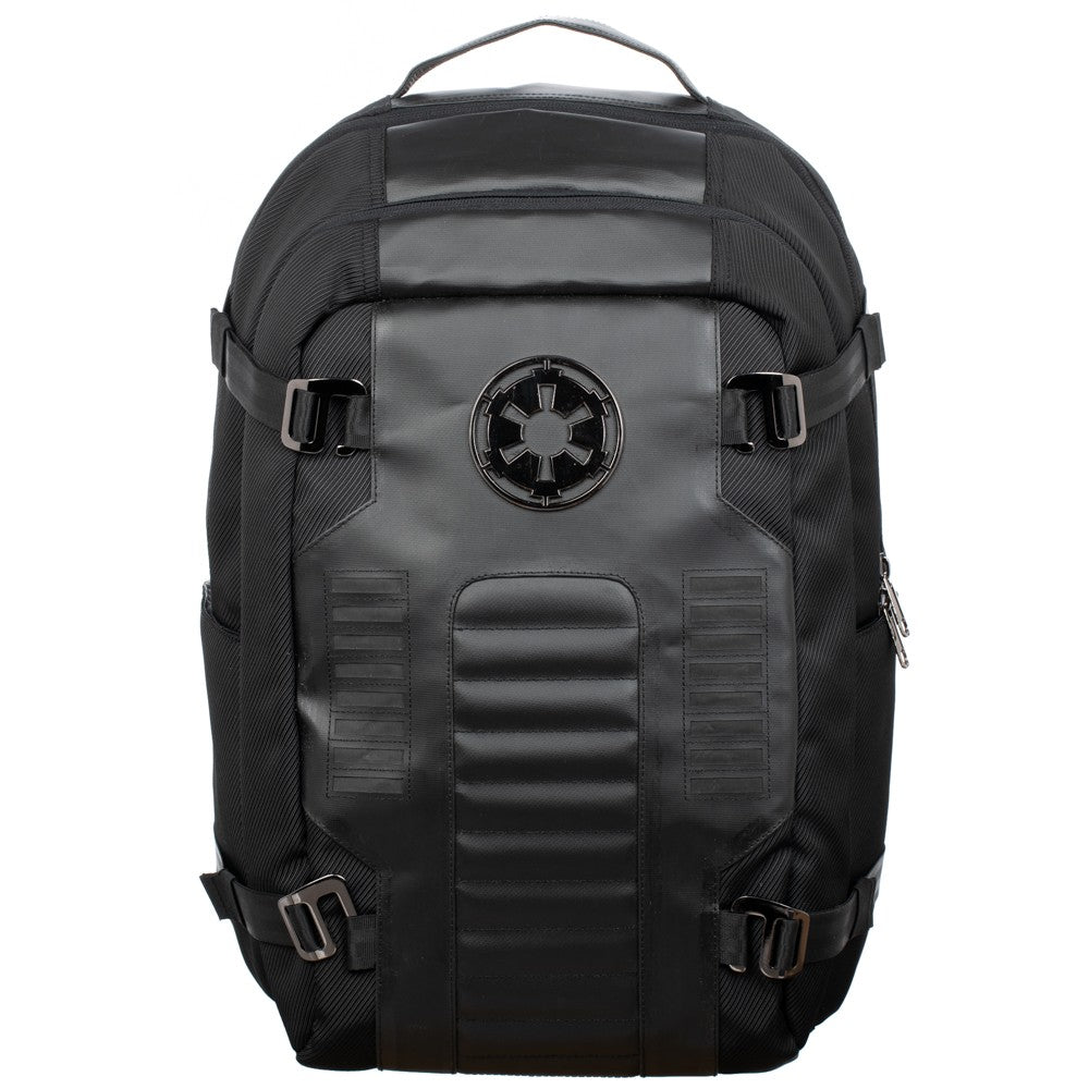 Star Wars | Imperial Laptop Backpack