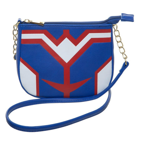 My Hero Academia | All Might Crossbody