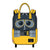 Disney | Wall-E Square Nylon Backpack