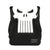 Marvel | Punisher Skull Convertible Mini Backpack