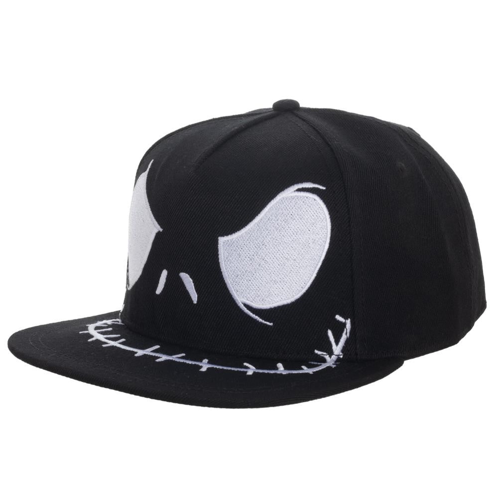 Disney | The Nightmare Before Christmas Jack Skellington Snapback