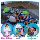 Children Warm Baby Sleeping Sack Blanket Bag - Liprahome