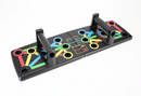 9 in 1 Push Up Board - liprahome