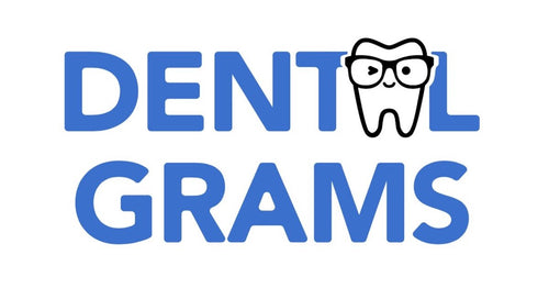 Dental Grams