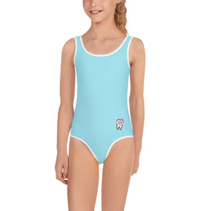 Kid's Swimsuit