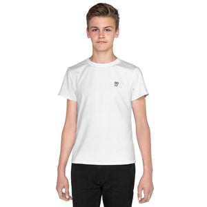 Youth T-Shirt Tooth