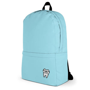 Dental Grams Backpack
