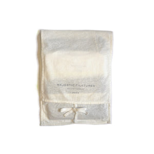 COTTON SILK TOUCH CREWNECK 3-PIECE GIFT PACK - MAJESTIC FILATURES