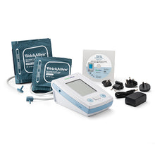 Load image into Gallery viewer, ProBP 2400 Digital Blood Pressure Device