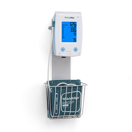 ProBP 2400 Digital Blood Pressure Device