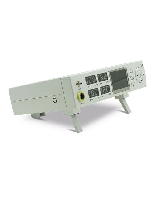 Patient Monitor CMS5000