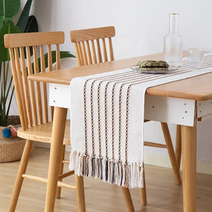 Jana Table Runner