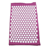 Tapis d'acupression - Conso-news