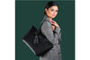 Zohara - Cairn Shopper Black