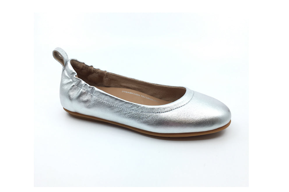 Fitflop - Allegro Silver