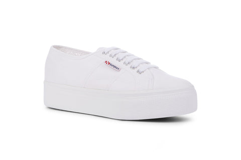 Superga - 2790 Linea Up Down