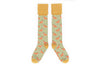 Powder - Fox Boot Socks