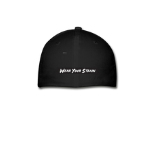 Load image into Gallery viewer, OG Kush Hat - black
