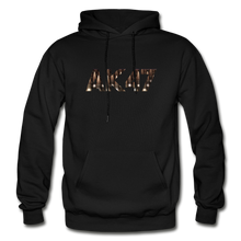 Load image into Gallery viewer, Men's AK47 Hoodie - black