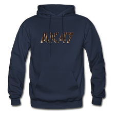 Load image into Gallery viewer, Men's AK47 Hoodie - navy
