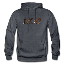 Load image into Gallery viewer, Men's AK47 Hoodie - charcoal gray