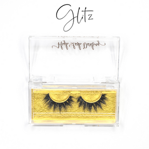 Glitz - High Lash Darling