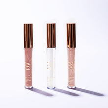 Load image into Gallery viewer, AM to PM Bossy Lips Trio™ - High Lash Darling