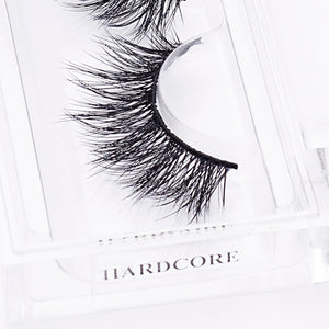 Hardcore - High Lash Darling