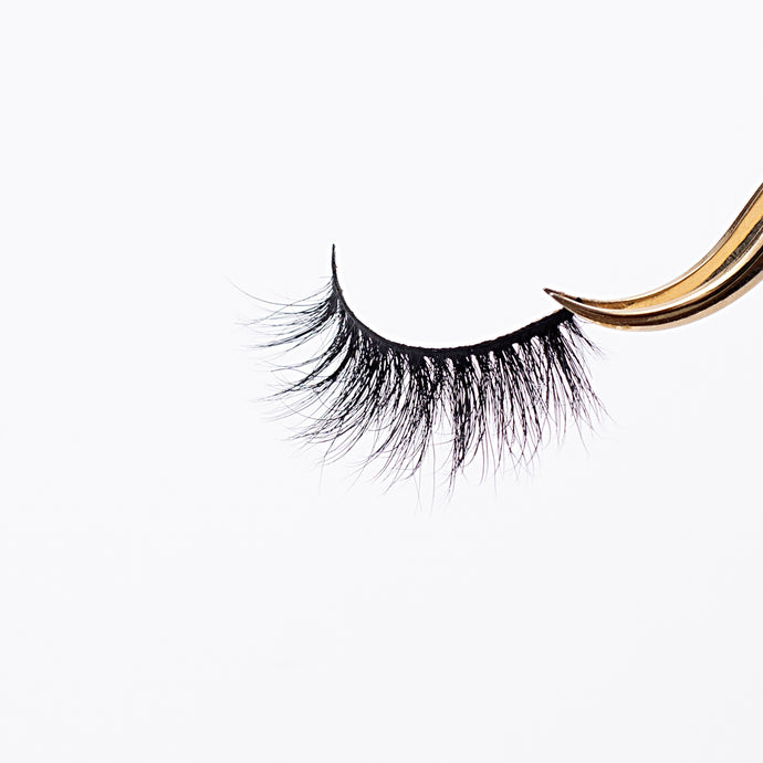 Bombshell - High Lash Darling