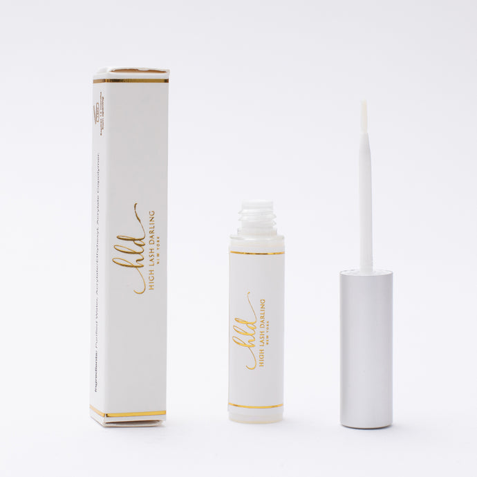 Lash Adhesive - High Lash Darling