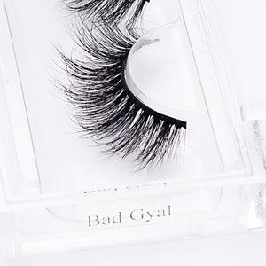 Bad Gyal - High Lash Darling