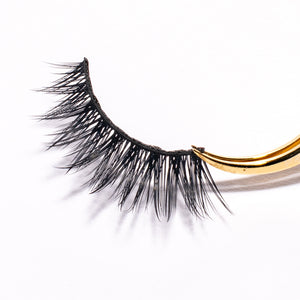 Shimmer Me - High Lash Darling