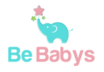 be-babys