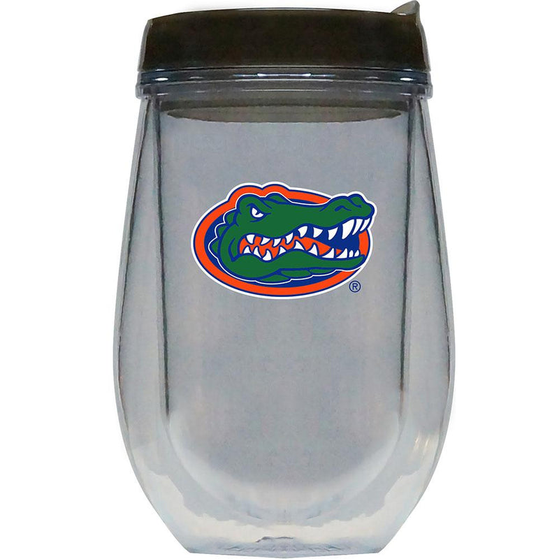 Bev.To.Go Tumbler Florida