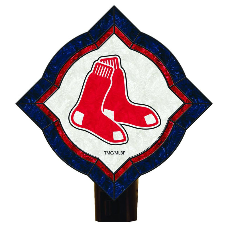 VINTAGE AG NL Red Sox