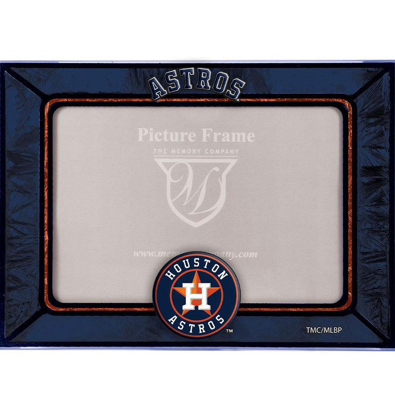 2015 Art Glass Frame ASTROS