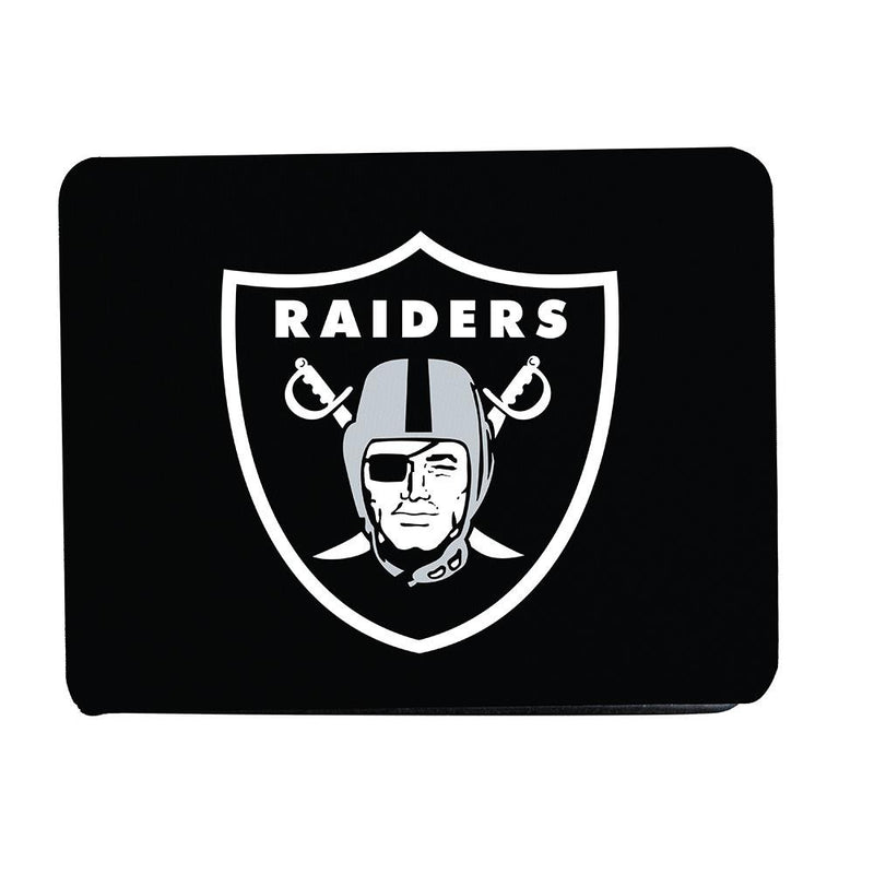 LOGO NEO MOUSE PAD OAKLAND RAIDERS