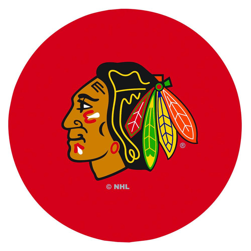Logo 2 NEO Travel Coaster | Chicago Blackhawks