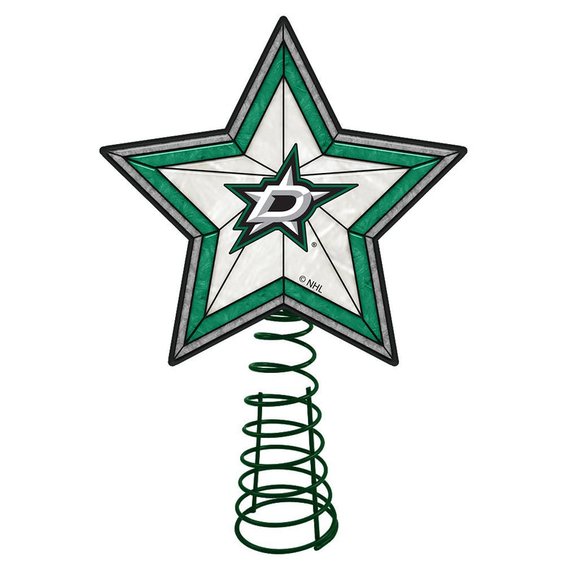 AG Tree Topper  Stars