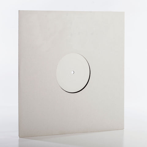 ExitVS001 - dBridge vs Fierce / Concord Dawn (Vinyl)