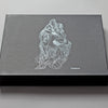 Exit057B01 - Calibre 'Strumpet' EP - Limited Edition Deluxe Box Set + Print