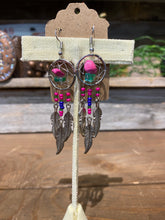 Load image into Gallery viewer, Earrings - $10.95