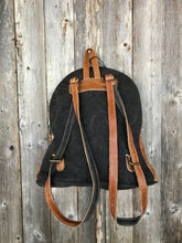 Load image into Gallery viewer, Myra Superior Backpack