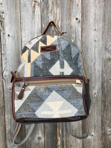 Myra Endearing Backpack